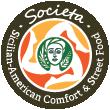 Societa - Sicilian-American Comfort & Street Food